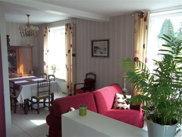 brittany-property-for-sale-M1534-2914583-03