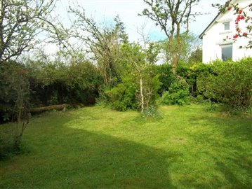 brittany-property-for-sale-M1534-2914583-11