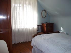 Image No.4-Maison de village de 3 chambres à vendre à Huelgoat