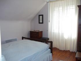 Image No.5-Maison de village de 3 chambres à vendre à Huelgoat