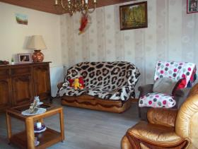 Image No.2-2 Bed Village House for sale
