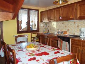 Image No.3-2 Bed Village House for sale