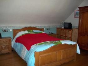 Image No.10-2 Bed Village House for sale