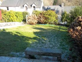 Image No.14-2 Bed Village House for sale