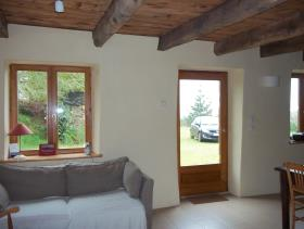 Image No.4-3 Bed Country Property for sale