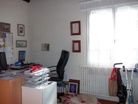 Image No.7-Maison / Villa de 5 chambres à vendre à Collorec