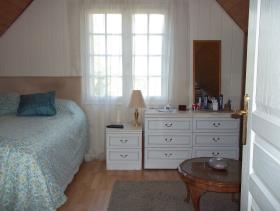 Image No.11-Maison / Villa de 5 chambres à vendre à Collorec