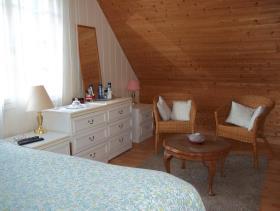Image No.12-Maison / Villa de 5 chambres à vendre à Collorec