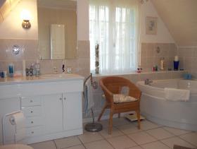 Image No.13-Maison / Villa de 5 chambres à vendre à Collorec