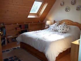 Image No.15-Maison / Villa de 5 chambres à vendre à Collorec
