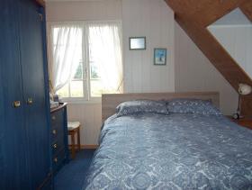 Image No.16-Maison / Villa de 5 chambres à vendre à Collorec