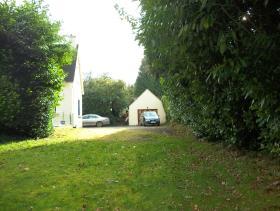 Image No.20-Maison / Villa de 5 chambres à vendre à Collorec