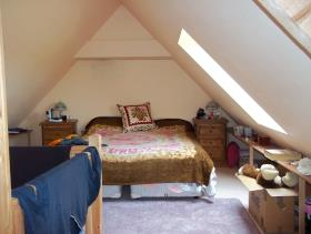 Image No.7-2 Bed Village House for sale