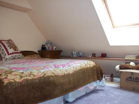Image No.8-2 Bed Village House for sale