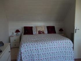 Image No.9-3 Bed Village House for sale