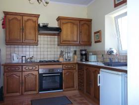 Image No.1-5 Bed Mansion for sale