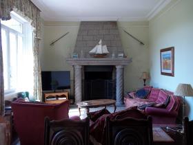 Image No.4-5 Bed Mansion for sale