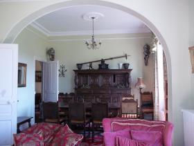 Image No.5-5 Bed Mansion for sale