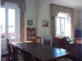 Image No.6-5 Bed Mansion for sale