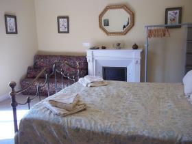 Image No.9-5 Bed Mansion for sale
