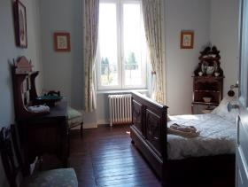 Image No.11-5 Bed Mansion for sale