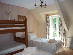 Image No.12-5 Bed Mansion for sale