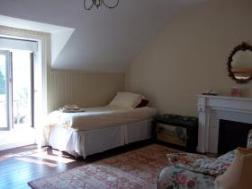 Image No.14-5 Bed Mansion for sale