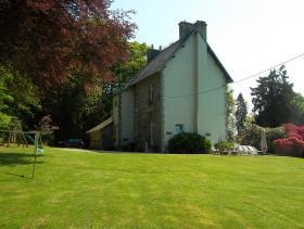 Image No.16-5 Bed Mansion for sale