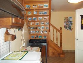 Image No.6-2 Bed Cottage for sale