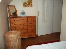 Image No.9-2 Bed Cottage for sale