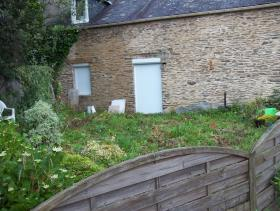 Image No.14-4 Bed Village House for sale