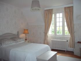 Image No.10-5 Bed House/Villa for sale