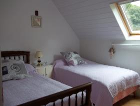 Image No.11-3 Bed Country House for sale