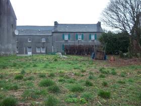 Image No.14-Maison de village de 4 chambres à vendre à La Feuillée