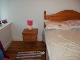 Image No.6-Maison de village de 2 chambres à vendre à Collorec