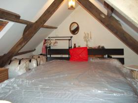 Image No.7-Maison de village de 2 chambres à vendre à Collorec