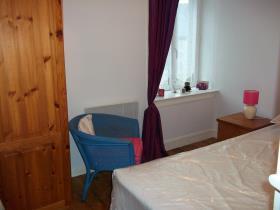 Image No.8-Maison de village de 2 chambres à vendre à Collorec
