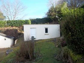 Image No.13-3 Bed Village House for sale