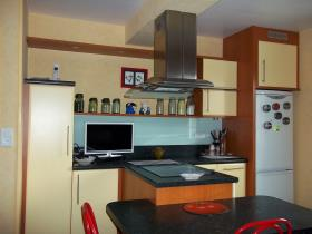 Image No.1-Maison / Villa de 6 chambres à vendre à Carhaix-Plouguer