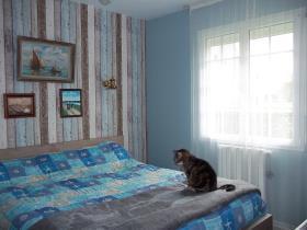 Image No.5-Maison / Villa de 6 chambres à vendre à Carhaix-Plouguer