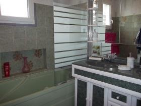 Image No.6-Maison / Villa de 6 chambres à vendre à Carhaix-Plouguer