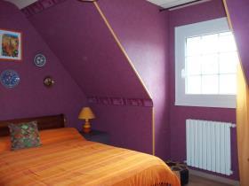 Image No.8-Maison / Villa de 6 chambres à vendre à Carhaix-Plouguer