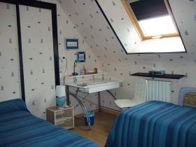 Image No.10-Maison / Villa de 6 chambres à vendre à Carhaix-Plouguer