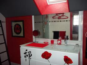 Image No.13-Maison / Villa de 6 chambres à vendre à Carhaix-Plouguer