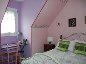 Image No.12-Maison / Villa de 6 chambres à vendre à Carhaix-Plouguer