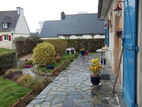 Image No.15-Maison / Villa de 6 chambres à vendre à Carhaix-Plouguer