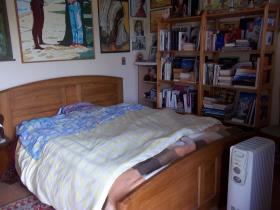 Image No.9-Propriété de pays de 3 chambres à vendre à Scrignac