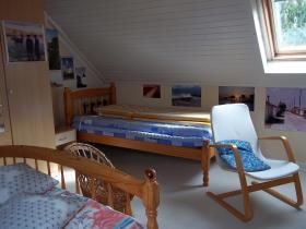 Image No.12-Propriété de pays de 3 chambres à vendre à Scrignac