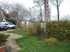 Image No.21-Propriété de pays de 3 chambres à vendre à Scrignac
