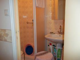 Image No.6-Maison / Villa de 4 chambres à vendre à Huelgoat